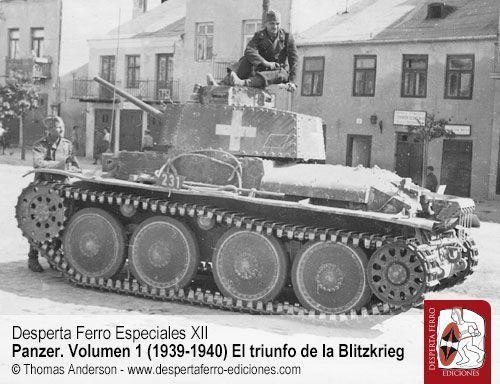Tsechenpanzer panzer checos panzer 38 (t) 35 (t)