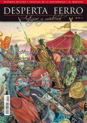 La Reconquista - Desperta Ferro