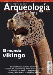 mundo vikingo