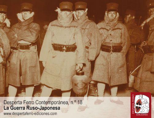 Ejército Imperial japonés Dai-Nippon teikoku rikugun