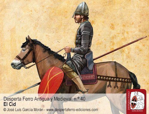 campidoctor el Cid