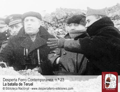 Negrín, Prieto y los comunistas