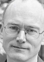 Peter H. Wilson