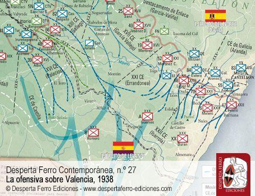 El fracaso ante Valencia por Carlos J. Medina Ávila