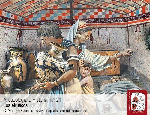 Entre dos gigantes: de Farnesio a Spínola (1593-1603) por Antonio José Rodríguez Hernández – UNED