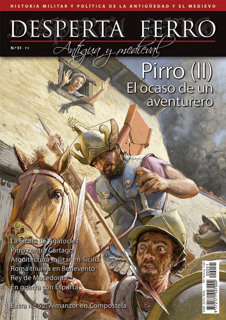 Pirro II