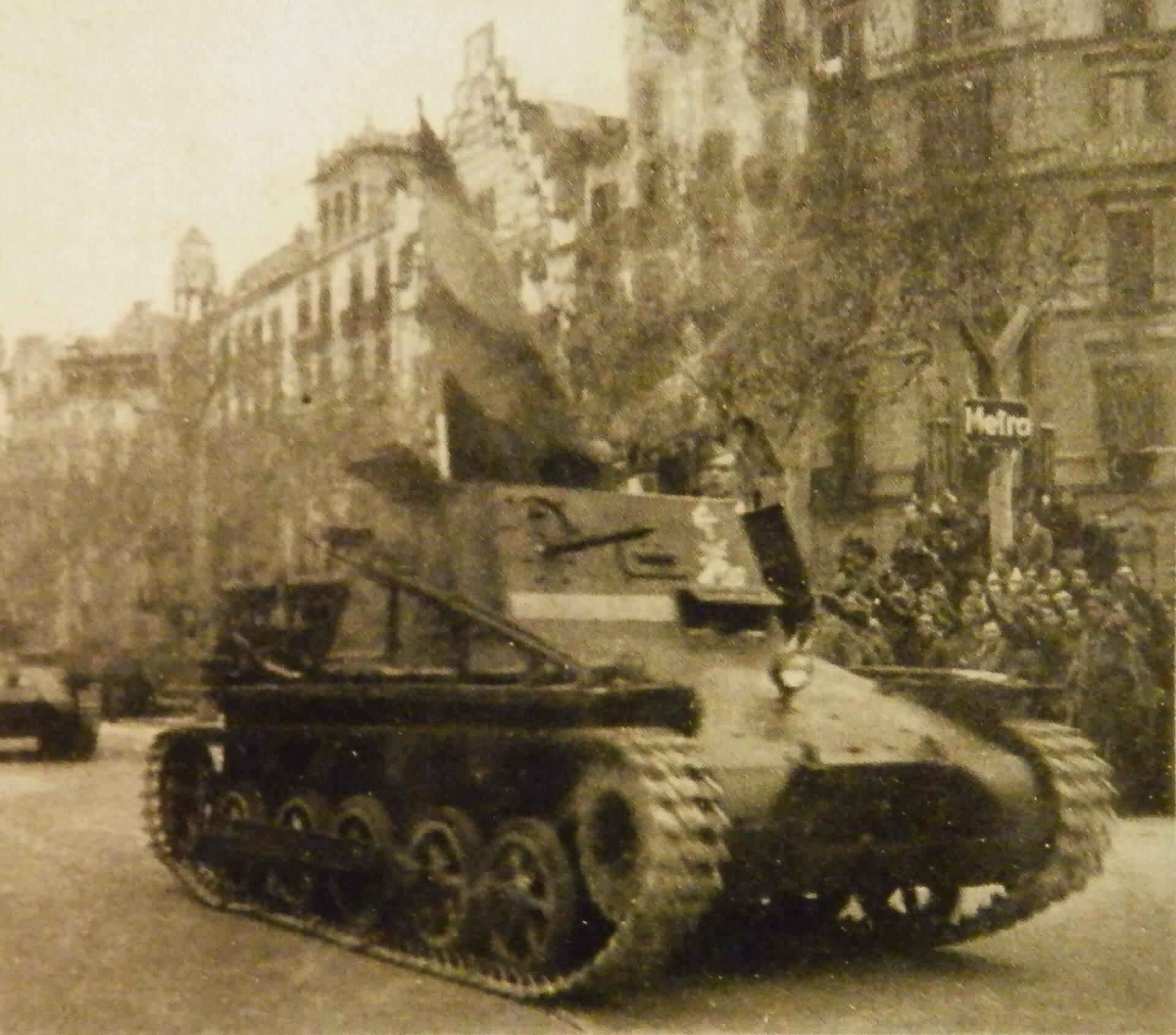 final de la guerra civil española 1939 Barcelona