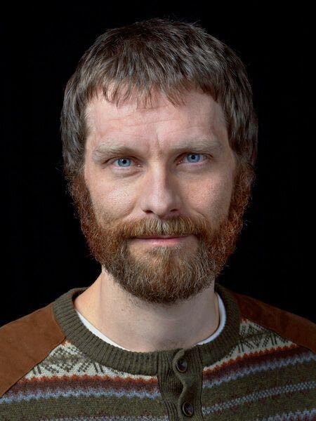 vegard vike vikingos en guerra