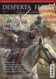 La cruzada contra los cátaros batalla de Muret