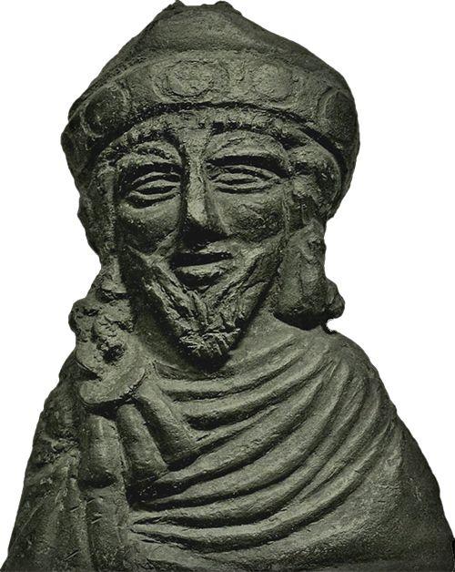 emperador Focas
